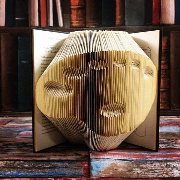 origami books 10