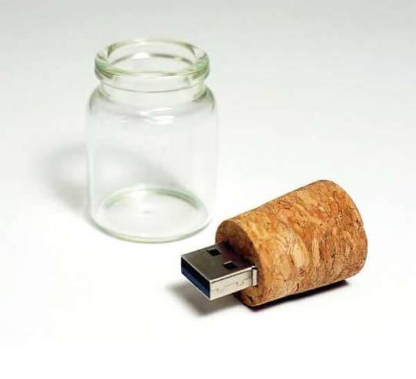 21st century bottle letter 8