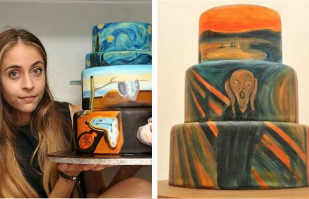 cakefeat654