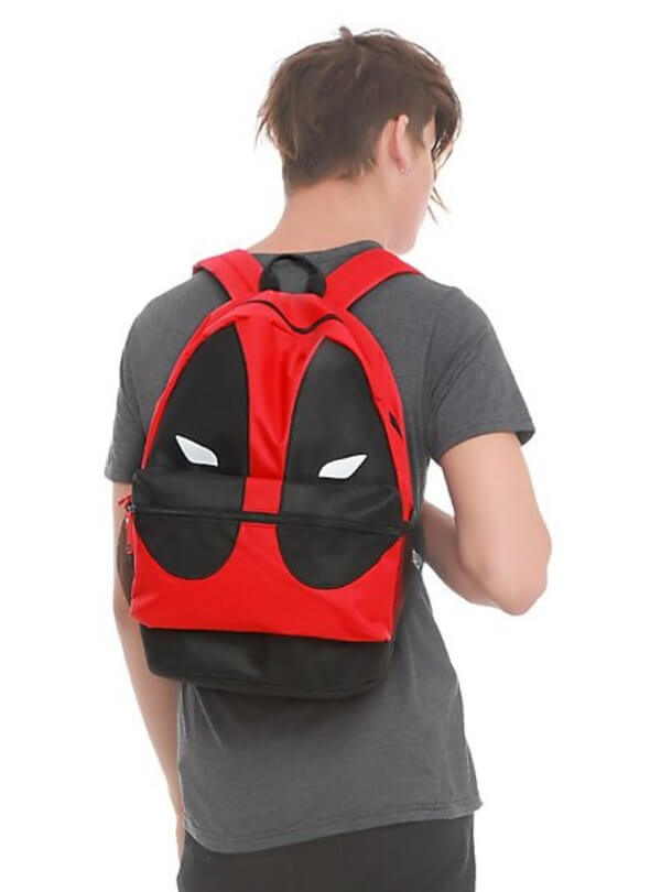 awesome geeky backpacks 30