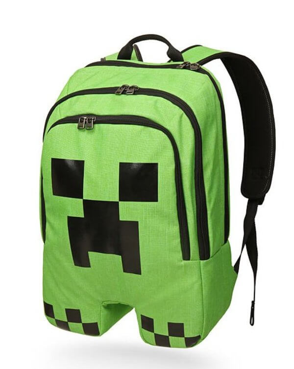 awesome geeky backpacks 16