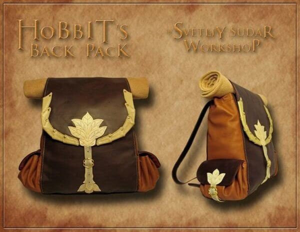 awesome geeky backpacks 28