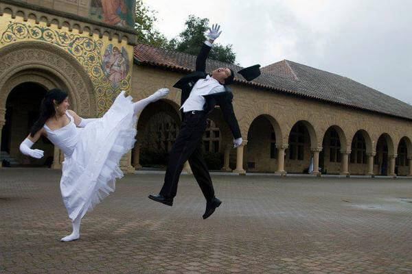 hilarious wedding photos 17