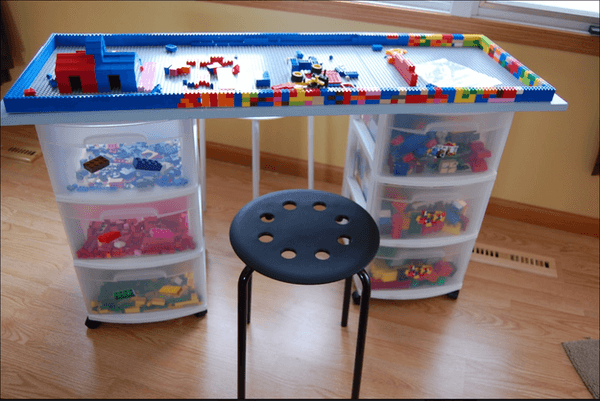 kids DIY projects 6