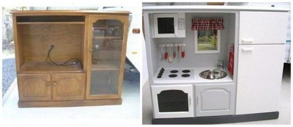 kids DIY projects 2