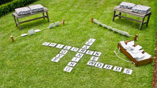 kids DIY projects 21