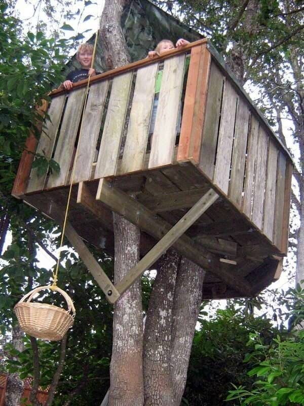 kids DIY projects 20