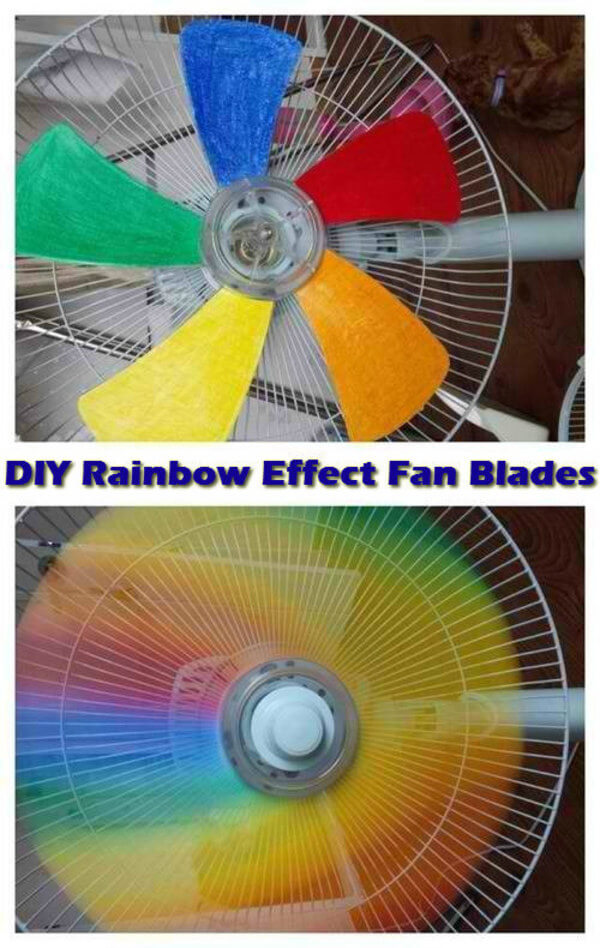 kids DIY projects 9