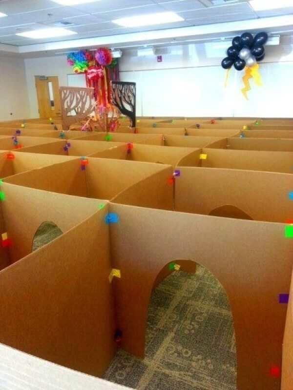 kids DIY projects 24