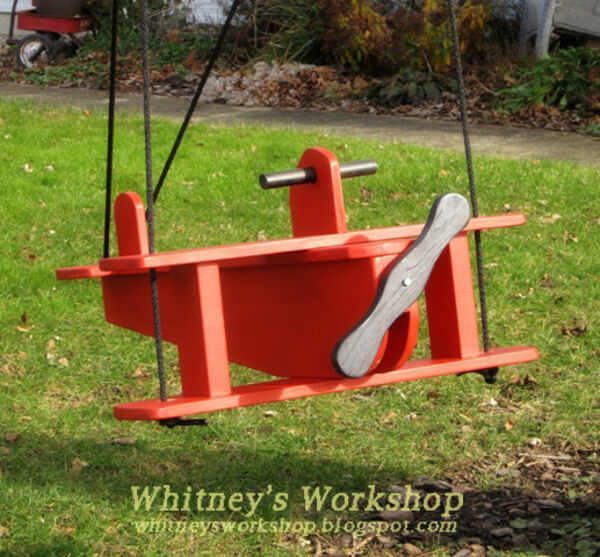 kids DIY projects 12