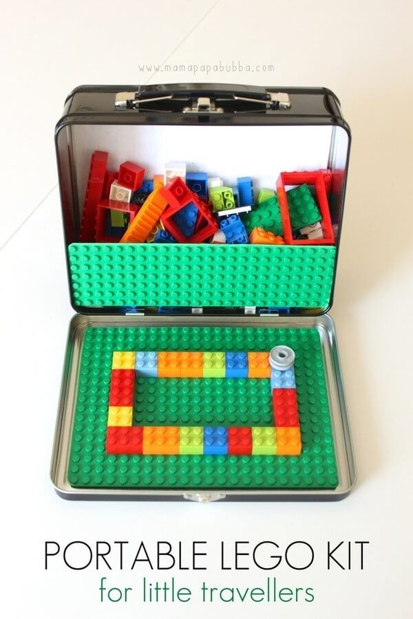 kids DIY projects 4