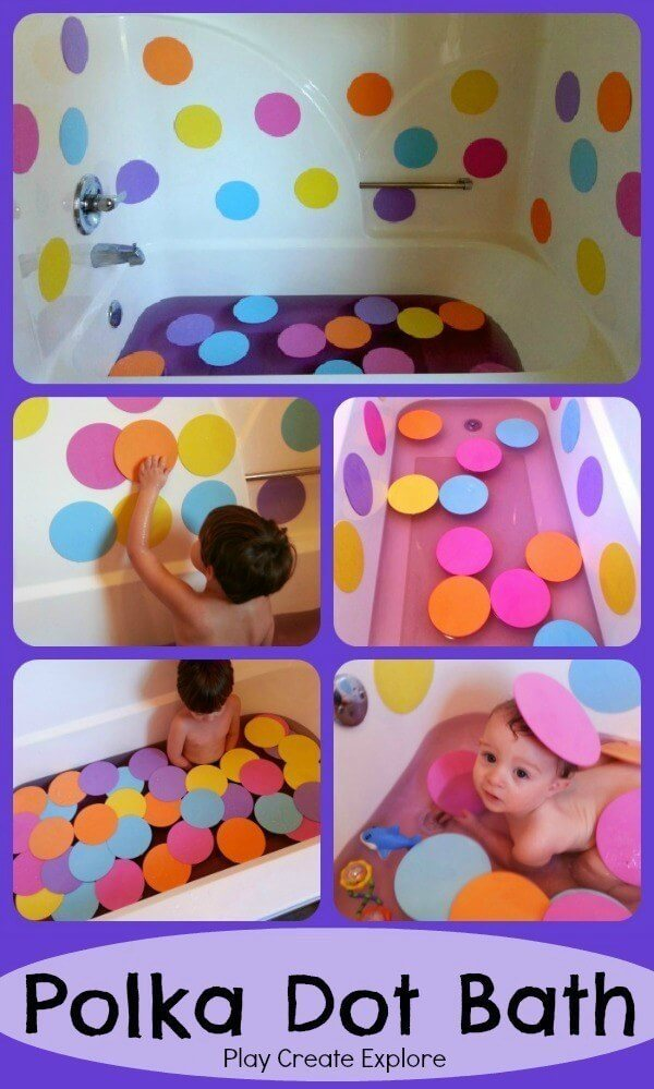 kids DIY projects 19