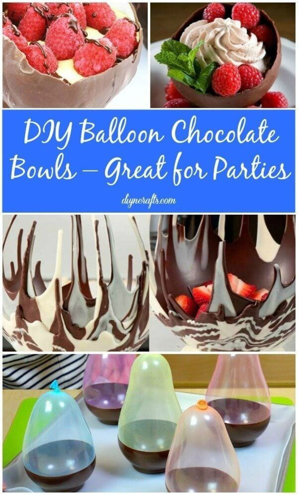 kids DIY projects 23