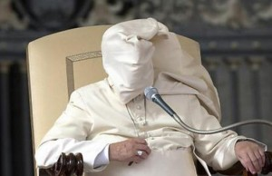 pope vs wind 1