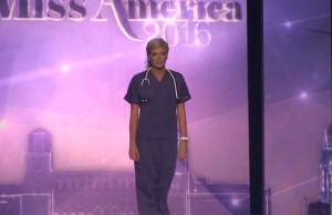 miss-colorado-nurse-monologue-today-150911-tease_c4bea165649f78fa1e8f35c8aa09484a (1)