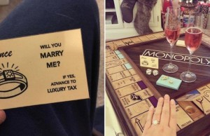 monopolyproposal