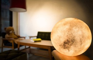 luna lamp 1