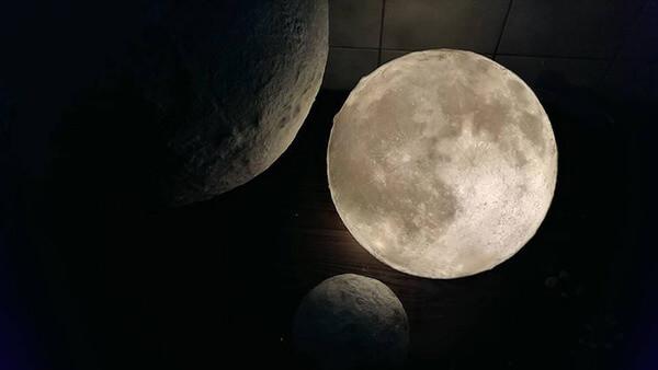 luna lamp 7
