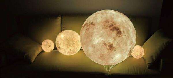 luna lamp 8