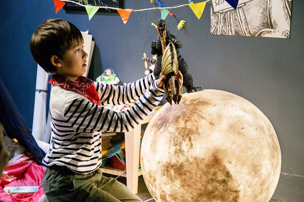 luna lamp 10