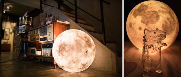 luna lamp 2