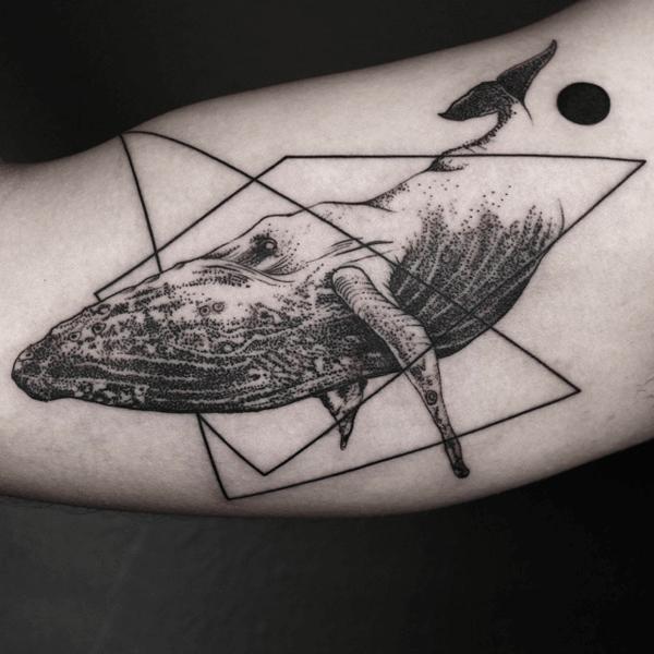 Surreal Tattoos 2