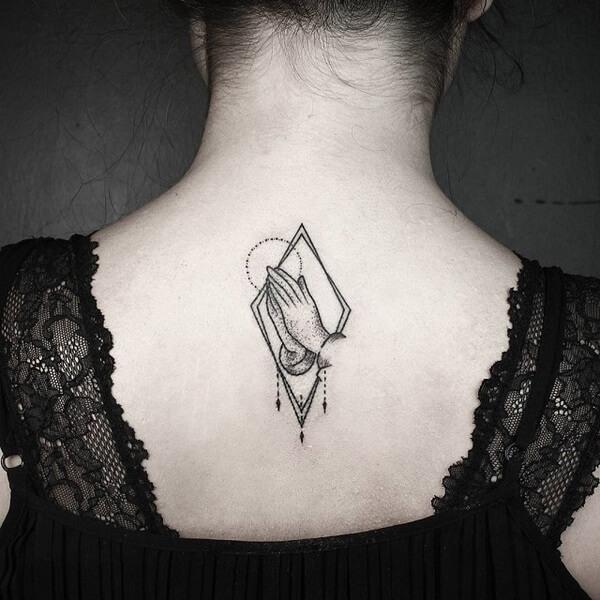 Surreal Tattoos 11