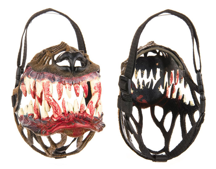 muzzle for dogs 4