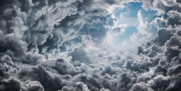 magnificent cloud photos 6