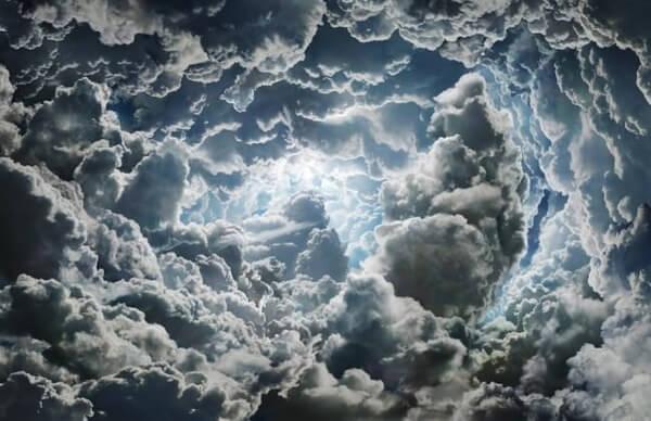 magnificent cloud photos 7