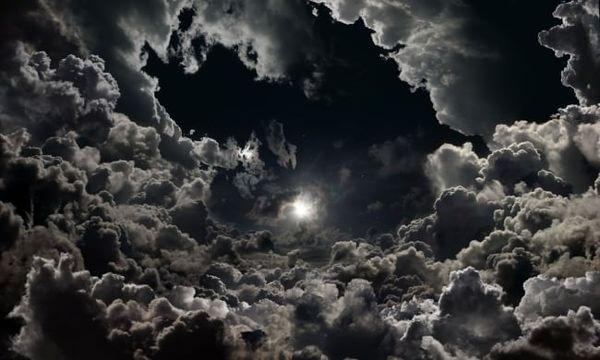 magnificent cloud photos 9