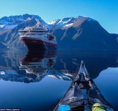 stunning norwegian pitures 1