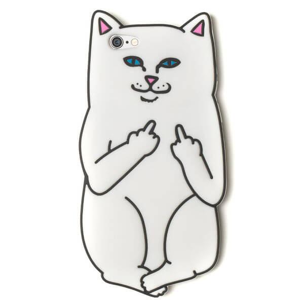 cat iphone case 2
