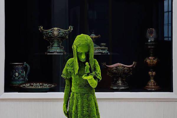 kim simonsson sculptures 1