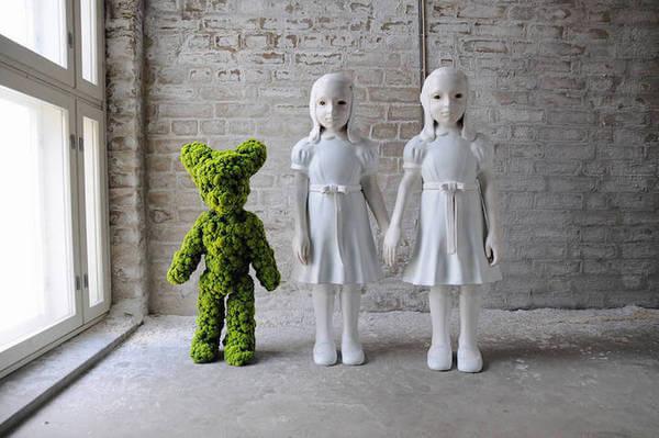 kim simonsson sculptures 5