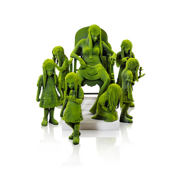 kim simonsson sculptures 7