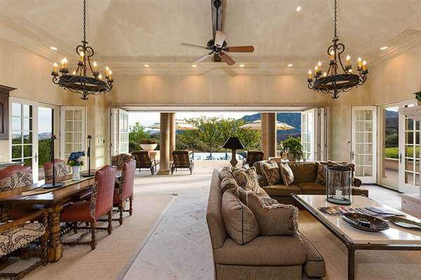 britney spears new house 9