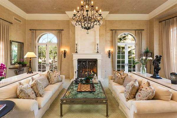 britney spears new house 8