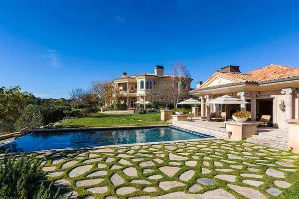 britney spears new house 27