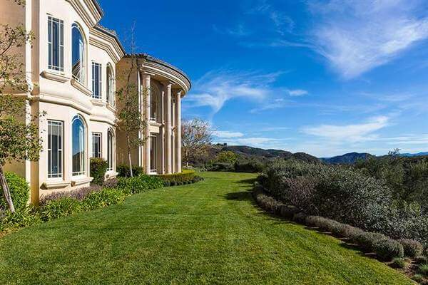 britney spears new house 25