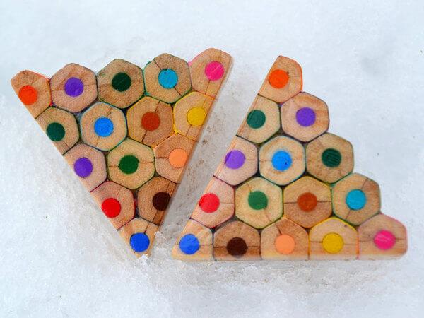carbickova colored pencil jewelry 10