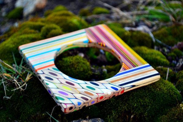 carbickova colored pencil jewelry 5