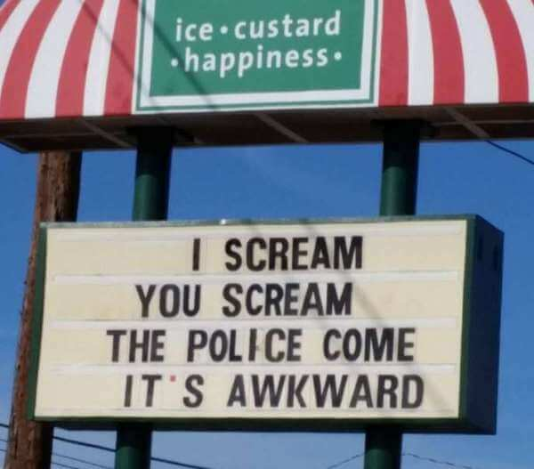 funny signs 4
