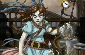 dark-disney-princesses-jeffrey-thomas-1