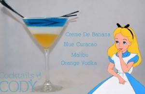 disney cocktails feat (1)