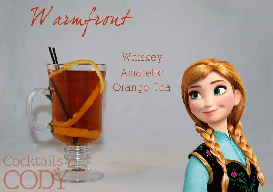 disney princesses cocktails 29