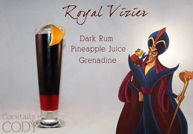 disney princesses cocktails 18