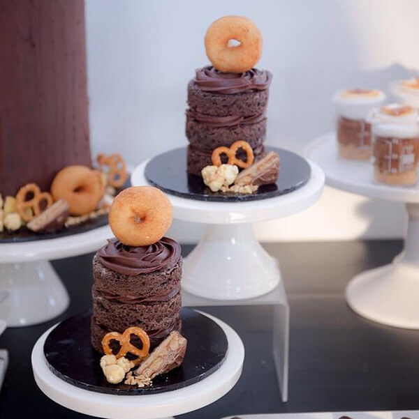 Incredible Desserts Are Beyond Ridiculous 8