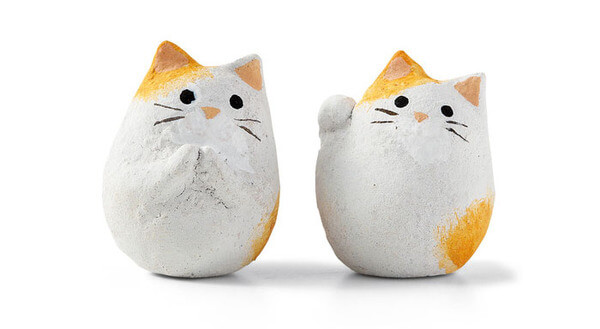 fortune cat cockies 3
