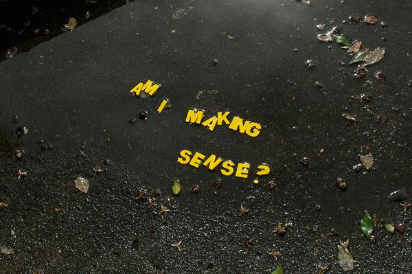 Funny Signs Around City 6